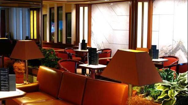 the-bedford-hotel-brussels-lounge